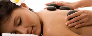 Temecula Massage Therapy